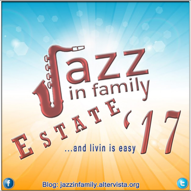 Jazz in Family Estate